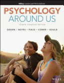 Psychology Around Us
