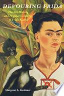 Devouring Frida