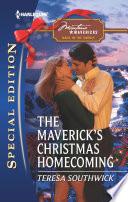 The Maverick S Christmas Homecoming