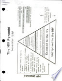 The HIV Pyramid