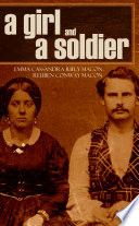 A Girl And A Soldier Abridged Annotated