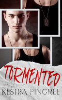 Complicit in His Chaos Book 2