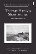 Thomas Hardy's Short Stories [Pdf/ePub] eBook