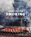 Thank You for Smoking Pdf/ePub eBook
