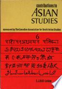 Politics and the Novel in India by Yogendra Kumar Malik,Carl Lieberman PDF