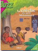 Pdf La crèche du petit Mohammed