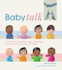 Baby Talk Pdf/ePub eBook