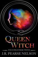 Queen Witch Pdf/ePub eBook
