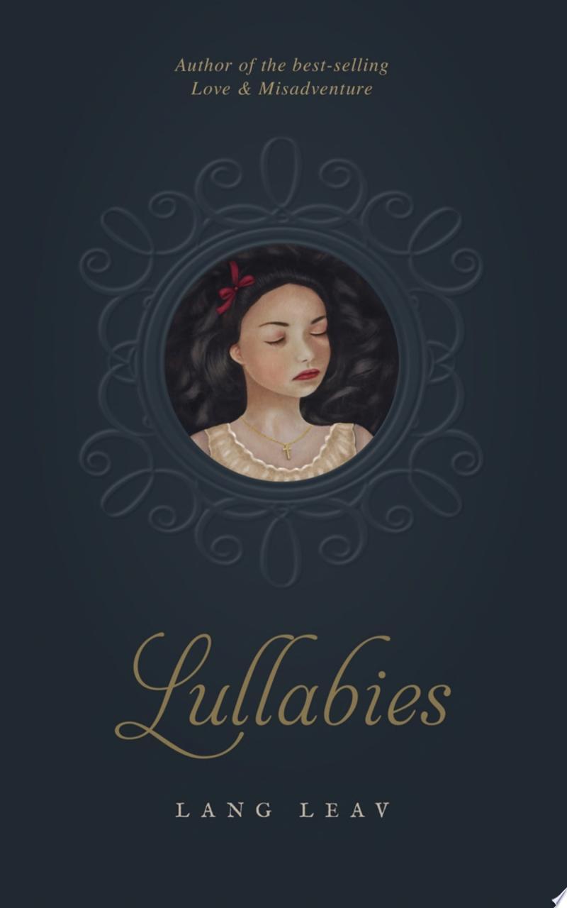 Lullabies image