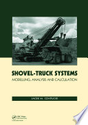 Shovel Truck Systems