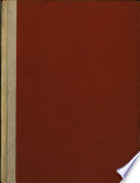 A list of graduates in the faculty of Music  at Oxford  Cambridge  Dublin  Durham and Lambeth  from 1830 to 1876
