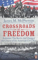 Crossroads of Freedom