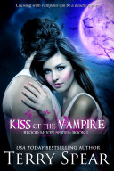 Pdf Kiss of the Vampire Telecharger