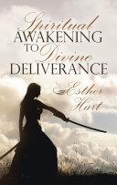 Spiritual Awakening to Divine Deliverance