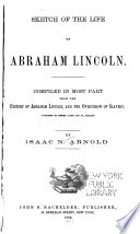 Sketch of the Life of Abraham Lincoln