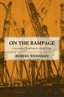 On the Rampage Book PDF
