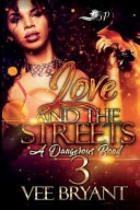 Love And The Streets 3