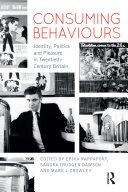 Consuming Behaviours [Pdf/ePub] eBook