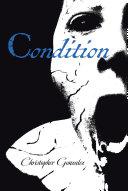 Condition [Pdf/ePub] eBook