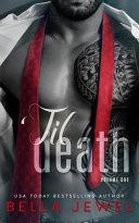 'Til Death -