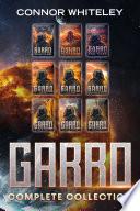 Garro  Complete Collection