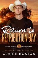 Pdf Return to Retribution Bay Telecharger