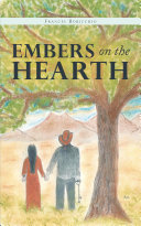 Embers on the Hearth