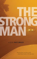 The Strong Man