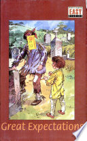Great Expectations   Ober   Level 7 Book