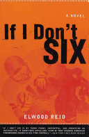 If I Don t Six Book