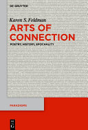 Arts of Connection