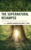 The Supernatural Revamped