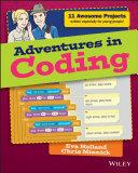 Adventures in Coding Pdf/ePub eBook