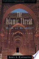 The Islamic Threat Book PDF