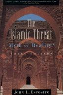 The Islamic Threat