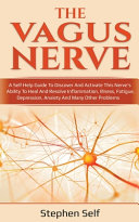 The Vagus Nerve Book PDF