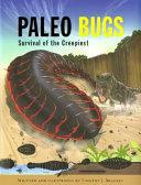 Paleo Bugs