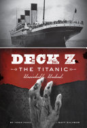 Pdf Deck Z: The Titanic