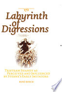 Labyrinth of Digressions