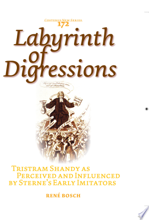 Free Download Labyrinth of Digressions PDF - Writers Club