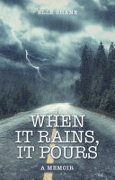 When It Rains, It Pours Pdf/ePub eBook