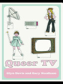 Queer TV [Pdf/ePub] eBook