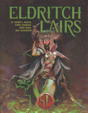 Eldritch Lairs (5E)