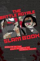 Pdf Battle Royale Slam Book Telecharger