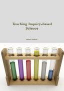 Teaching Inquiry based Science