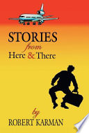 Stories From Here And There Book PDF