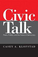 Civic Talk