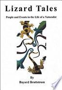 Tin Lizard Tales [Pdf/ePub] eBook