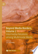 Beyond Media Borders, Volume 2
