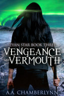 Vengeance and Vermouth [Pdf/ePub] eBook